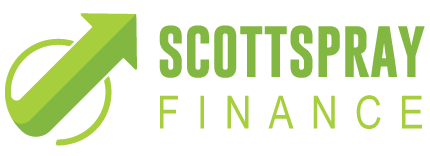 Scottspray Finance